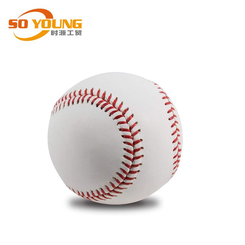 Ball batter filling