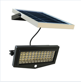 Wholesale Small Led Garden Fence Solar Lights Switch For Stairs ...