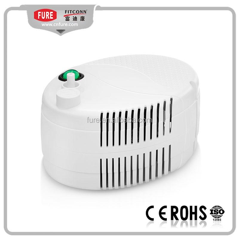 CNB69015 (3)