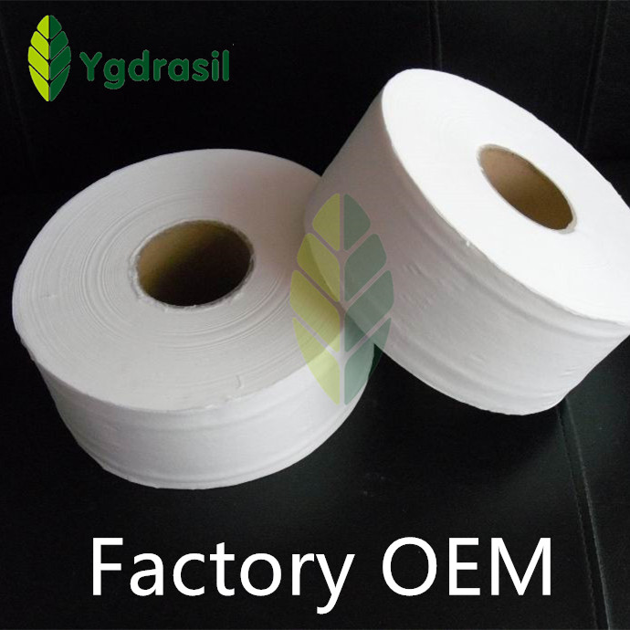 Personalized Toilet Tissue, Personalized Toilet Tissue Suppliers and ...