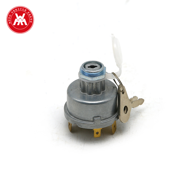 1874120m93 Ignition Switch Tractor Engine Parts For Massey Ferguson 245 -  Buy Ignition Switches,Diesel Parts Ignition Switches,Tractor Engine Parts