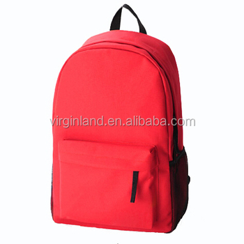 cf2a5b46ee Backpack Trendy Cheap Cute 40L Backpacks For Teens Girls and Boys Students