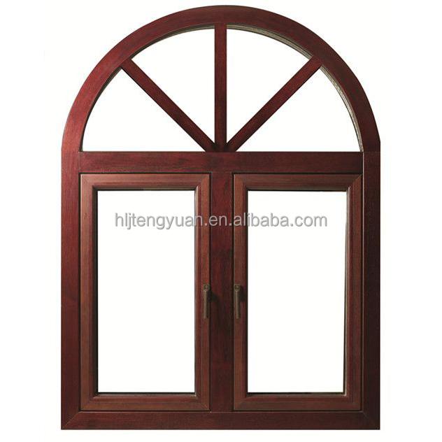 Wooden Window Frames Designs, Wooden Window Frames Designs ...