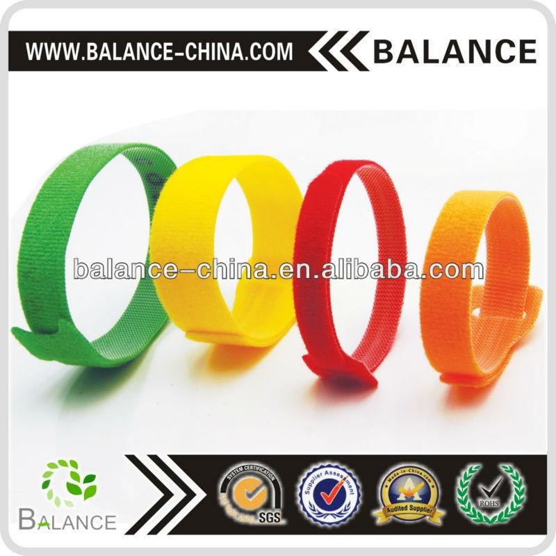 33ffcbb37093 China Hook And Loop Cable Ties, China Hook And Loop Cable Ties  Manufacturers and Suppliers on Alibaba.com