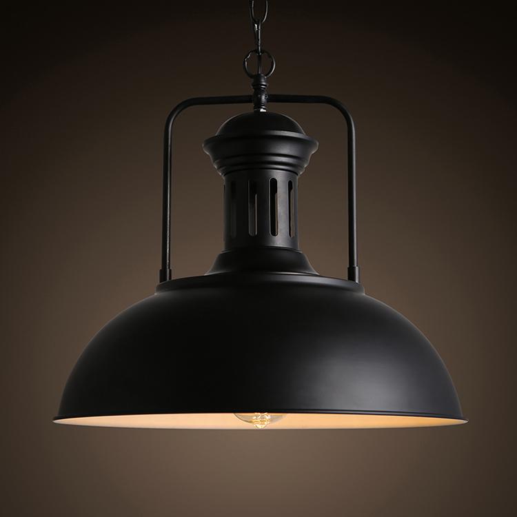 Pendant Lights Led Bulb