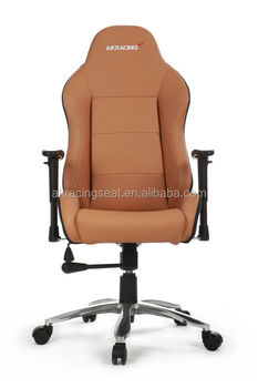 ak racing new recaro sports style popular office chairs - buy