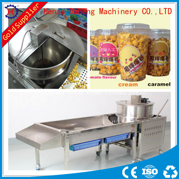 wholesale best price corn popper popcorn maker