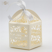 latest indian decorate wedding table decorations centerpieces wedding favor box