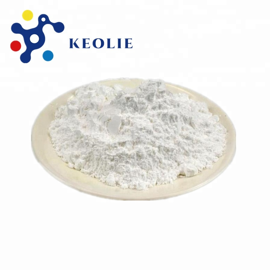 Keolie Supply 아젤라 산 Powder Price