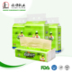 New natural bamboo paper products kitchen roll for sale