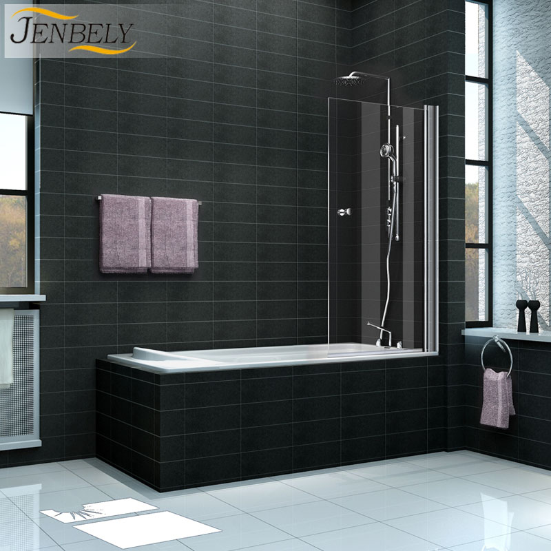 Bathtub Shower Enclosure, Bathtub Shower Enclosure Suppliers and ...