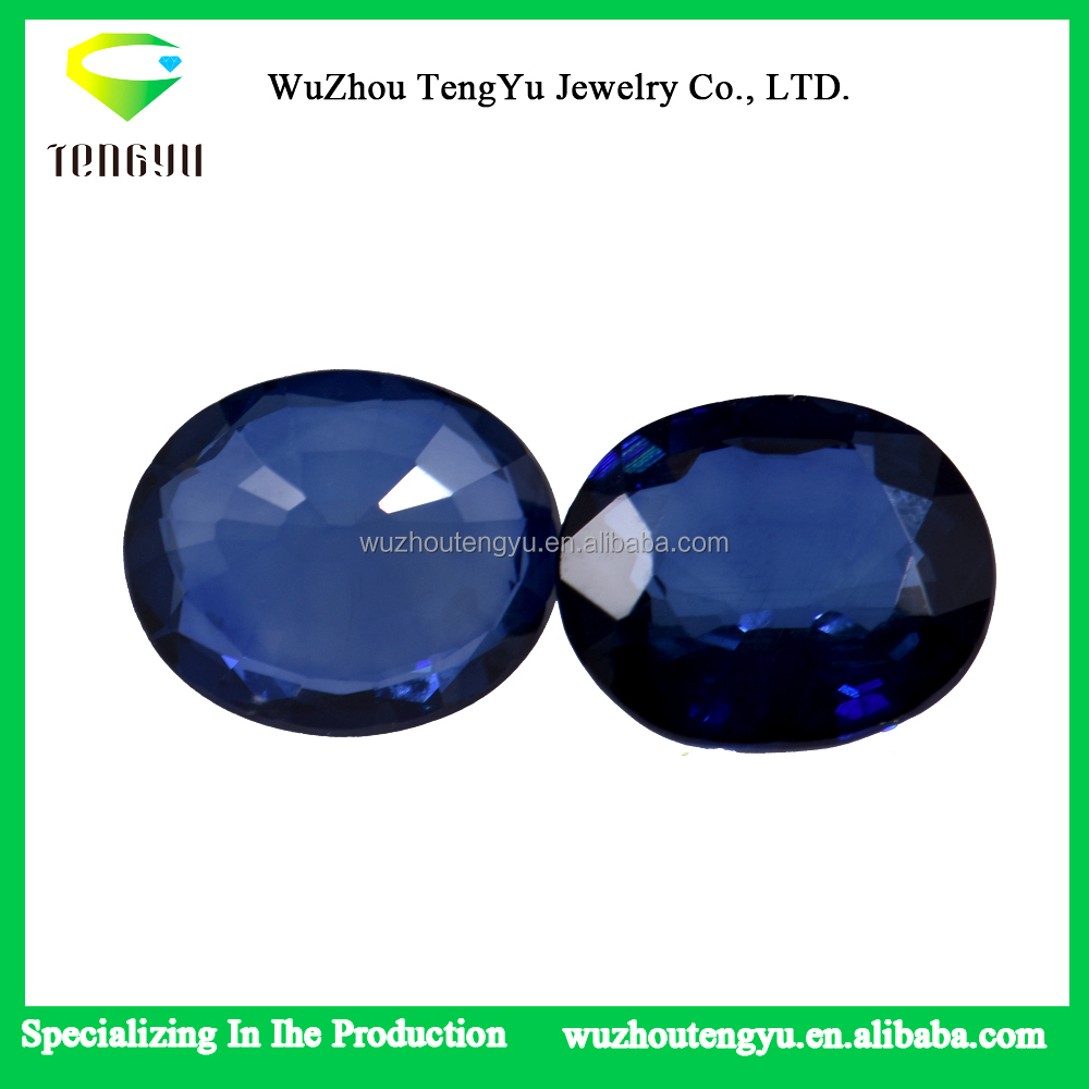 China Noble Stone, China Noble Stone Manufacturers and Suppliers on