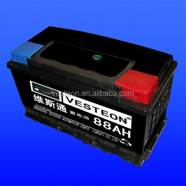 automobile batterie batteries de voiture nouvelle pour vente accumulateurs auto id de produit. Black Bedroom Furniture Sets. Home Design Ideas