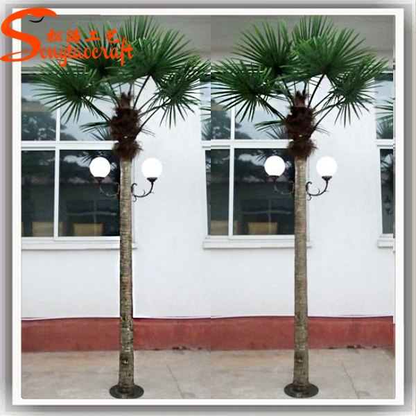 Cheap led palm tree light led outdoor solar tree lights led cheap led palm tree light led outdoor solar tree lights led decorative trees mozeypictures Images