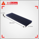 Professional heatsink manufacturer supply low profile LED aluminum extrusion heatsink high power heatsink