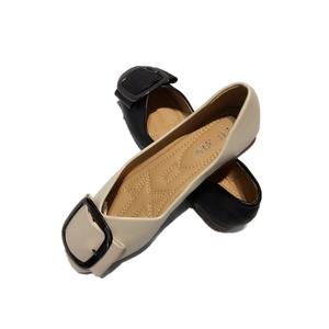 Anneaux Fabricants Chaussures Pour Et Chine De Zzirwaxdq aTTqv1