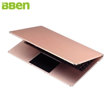 Hot <span class=keywords><strong>penjualan</strong></span> <span class=keywords><strong>14</strong></span> inch laptop notebook termurah dibuat di cina 4 GB + 64 GB Multi warna ultra laptop tipis