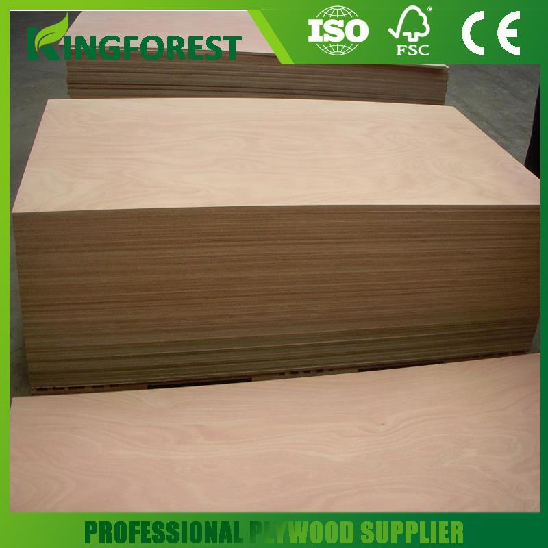 mlh plywood with high quality