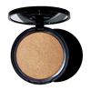Hot selling Low MOQ Multi Colors highlighter Contour Makeup highlighter Pressed powder Highlighter