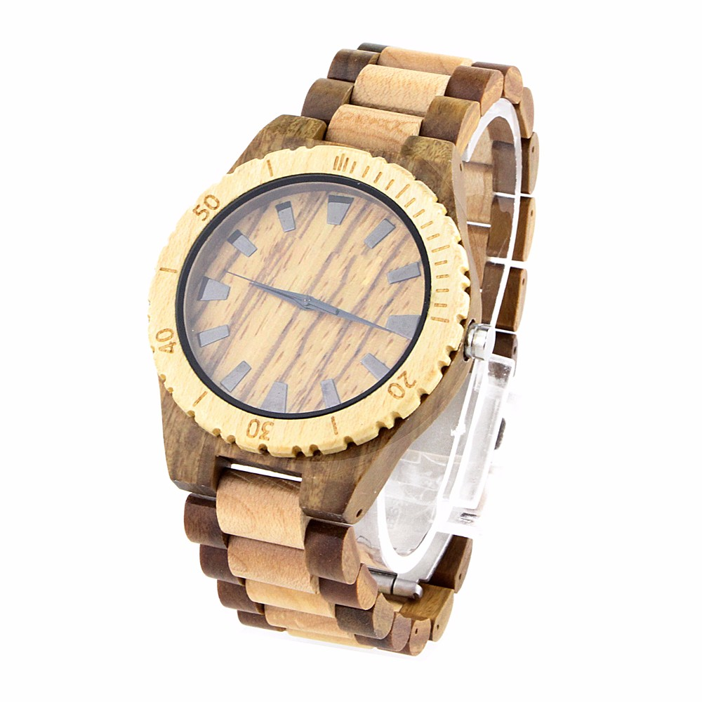 at watches only product image bamboo new buy delhi products for