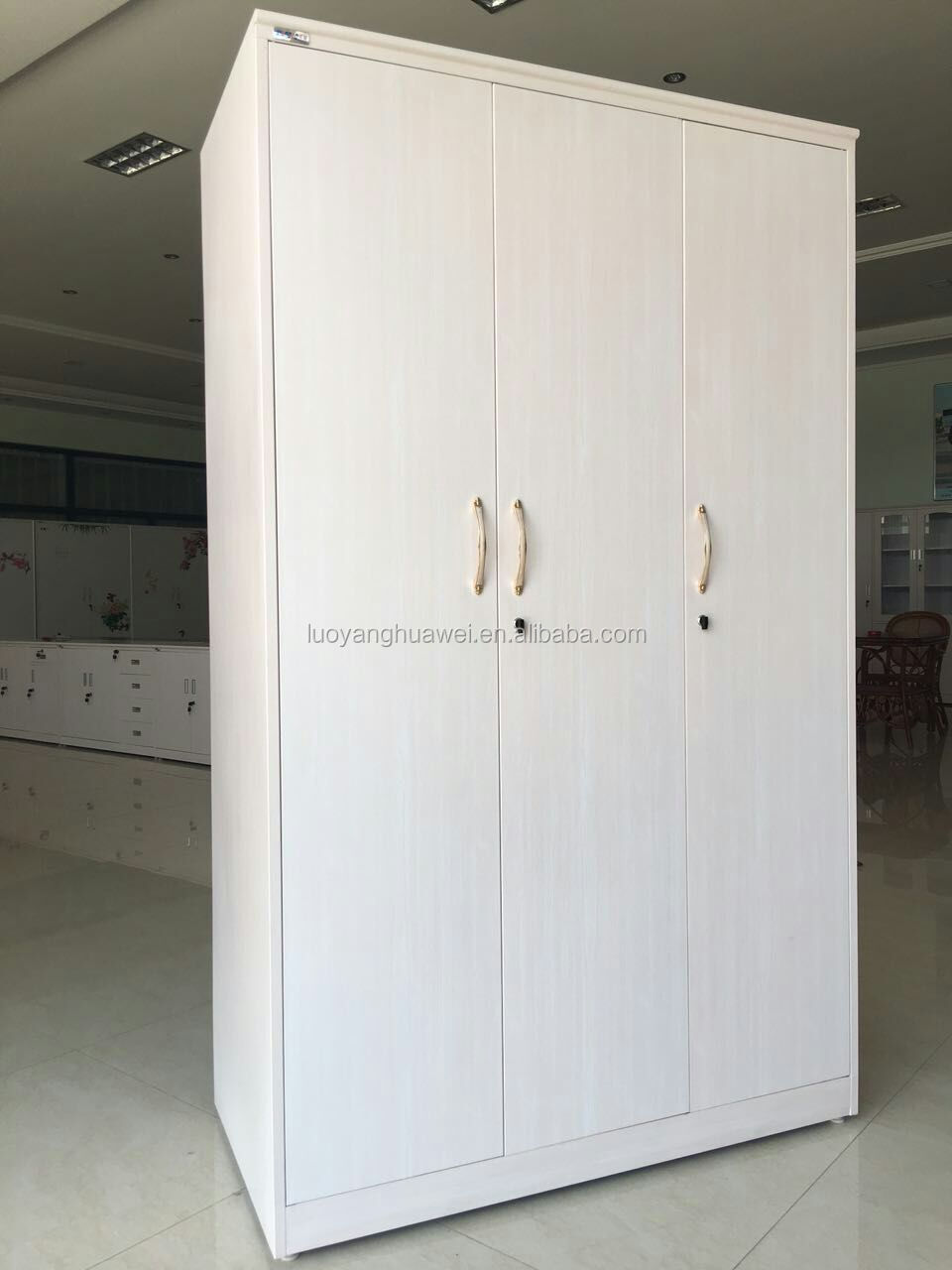 for clothing closet storage units cabinet black sale stainless metal rack cloth steel lockable wardrobe white closets