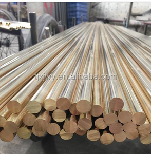 3mm 4mm 5mm 10mm 20mm 30mm 40mm 50mm 60mm Price for copper round Rod/Flat Round Solid brass Bars