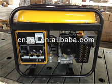 RG3500 Japan robin generator with Robin engin .Robin Gasoline generator. small portable generator