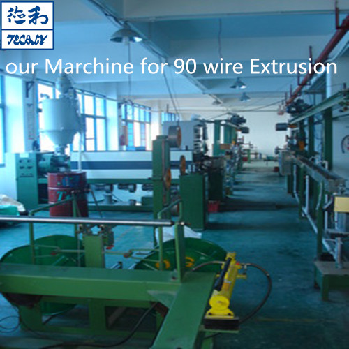 HTB1rmWjNFXXXXaYXXXXq6xXFXXXG high quality wiring harness manufacturers directory with high wiring harness manufacturers directory at panicattacktreatment.co