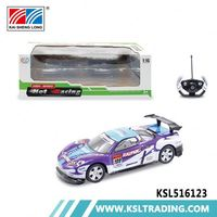 private design china factory direct sale rc nitro gas cars for sale wholesale