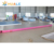 Inflatable Water Floating Air Tumble Track/gimnastic equipments/air track