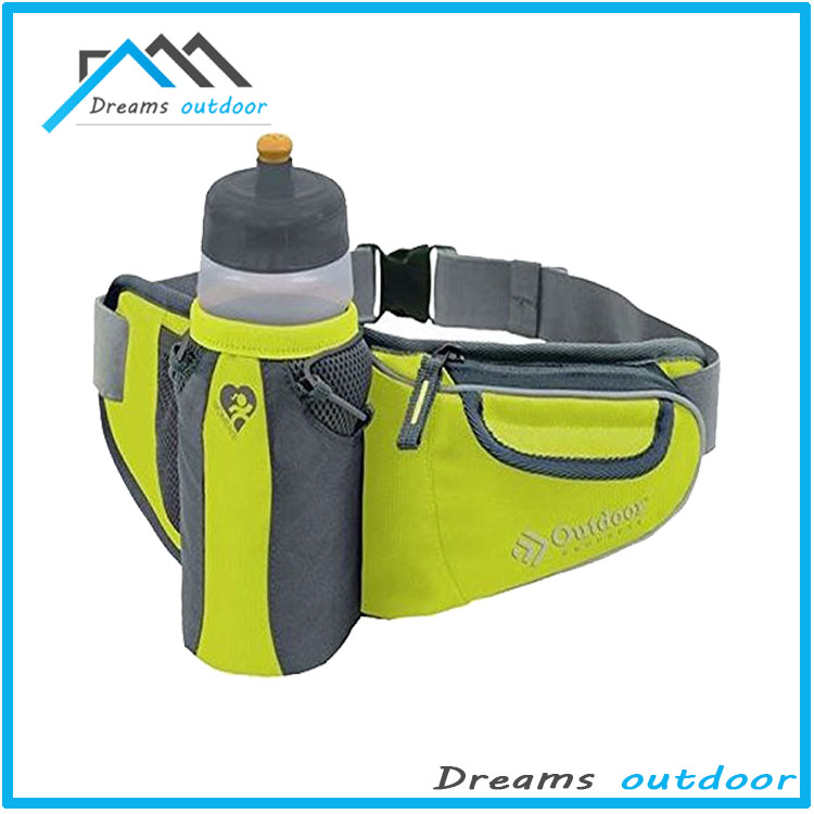 hydration running belt hot water bottle back belt water bottle belt