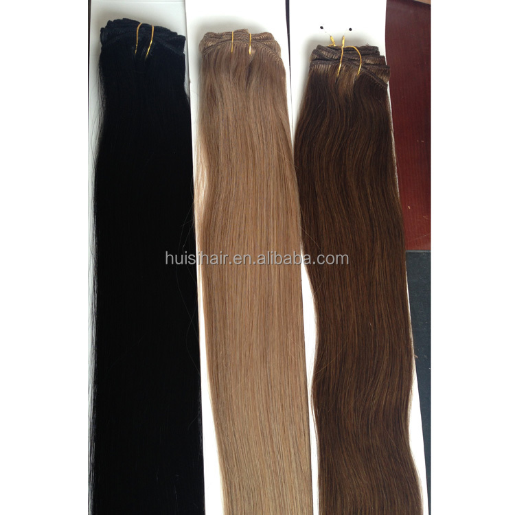 China Hair Extension Golden China Hair Extension Golden