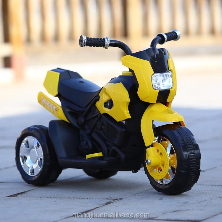 niños Años Buy En Motocicletas Personalizado 6 Eléctricas Niños Juguete Motos Coches Paseo Para 1 Los Edad De 0Pk8nwXO