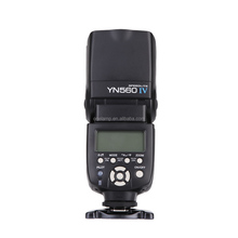 Hot Camera Draadloze Speedlite Flash Light <span class=keywords><strong>Yongnuo</strong></span> YN560IV