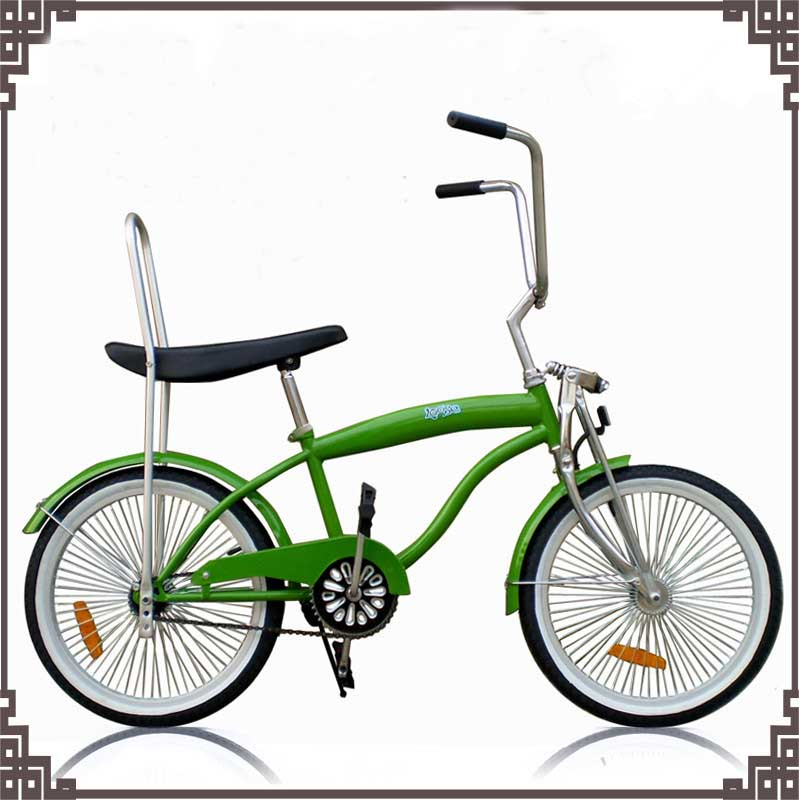 Lowrider Bike Rims Lowrider Bike Rims Suppliers And Manufacturers