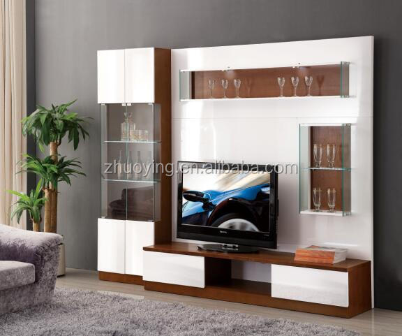 Mdf Living Room Tv Cabinet Modern Cabinet Tv New Model Tv