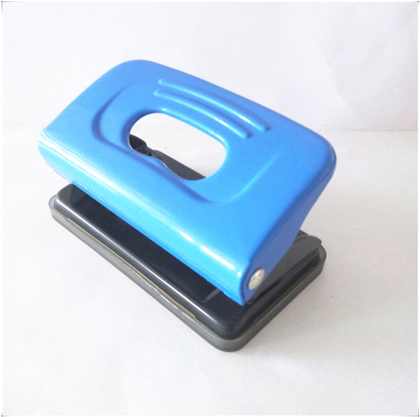 custom paper punch uk World's top manufacturer of craft and paper punches for card making and scrapbooking also a leading supplier of wholesale craft punches around the world.