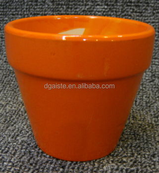 Fancy Design Garden Plant Pot Cinese Goods Wholesale Plastic Plant Pots