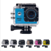 SJ4000 1080P HD Wifi Sports Action Camera