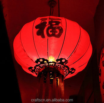 659346551df2f4 Silk Outdoor Chinese Lantern With Best Price - Buy Outdoor Chinese ...