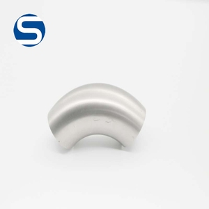 304 sanitary cp fittings for food grade