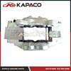 Kapaco Front Axle Right brake caliper oem 47730-OK190 for Toyota Hilux