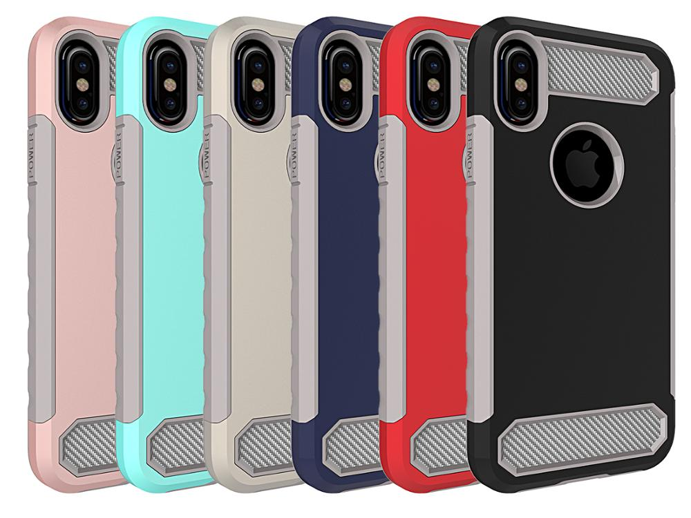 iphone 8 case bulk