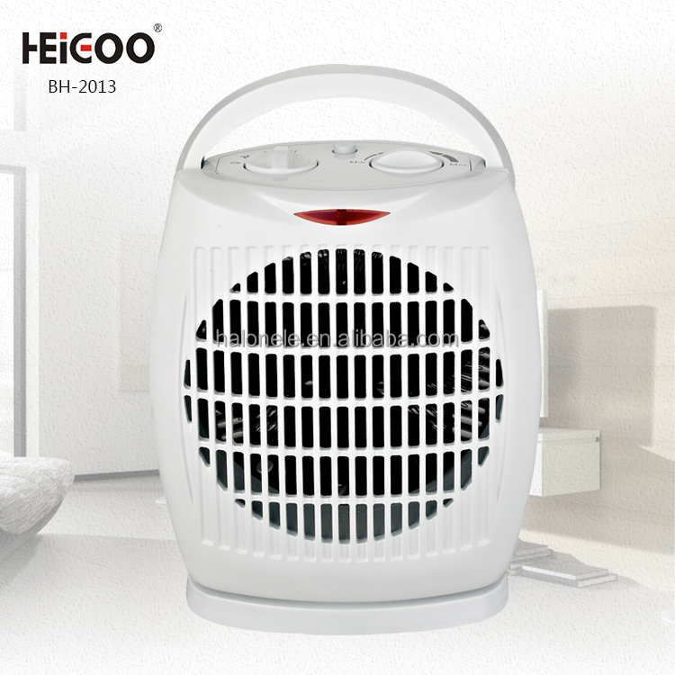 New Design Electric PTC Quality Fan <strong>Heater</strong>