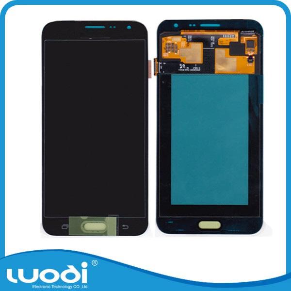 Repair Parts Lcd Touch Screen For Samsung Galaxy J7 J700