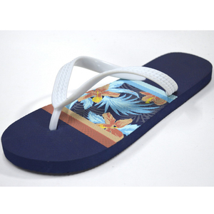 Casual Style Men Eva Beach Slipper Fashion Man Slipper