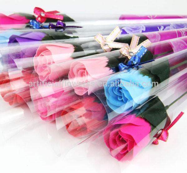 Buatan Tunggal Soap Bunga Kebaruan Hari Ibu Hadiah Grosir Buy Kebaruan Hadiah Hari Ibu Hari Ibu Hadiah Grosir Buatan Bunga Sabun Product On Alibaba Com