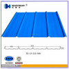 Color Coated Zinc Roof Sheet Price,Corrugated Metal Roofing Sheet