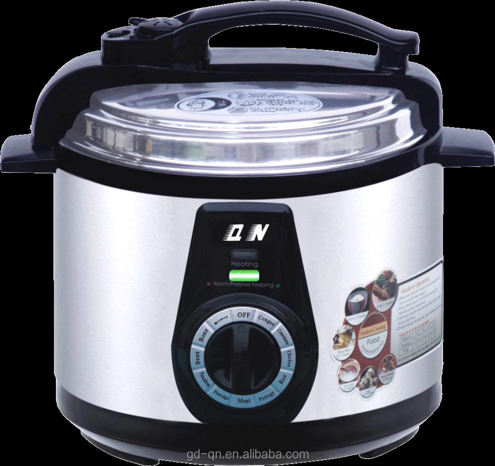 B And Q Kitchen Appliances Industrial Pressure Canner Industrial Pressure Canner Suppliers
