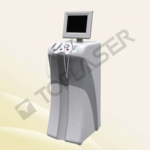 face cleaning oxygen concentrator portable